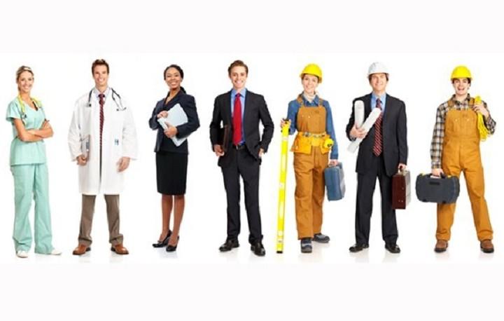 Αυτές τις 10 ειδικότητες ψάχνουν οι εργοδότες και δεν βρίσκουν