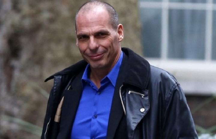 Βαρουφάκης: «Οι φήμες περί επικείμενης παραίτησής μου είναι χονδροειδώς πρόωρες»