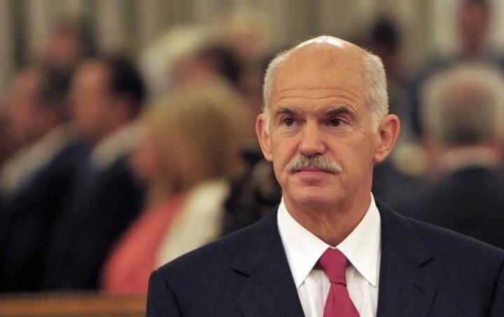 Που βγάζουν το μεροκάματο πρώην υπουργοί των κυβερνήσεων του Γιώργου Παπανδρέου
