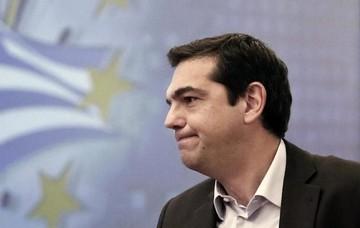 FT: Tο άρθρο Τσίπρα στη Le Monde δυσκολεύει τη συμφωνία Ελλάδας-δανειστών