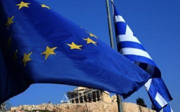 Bloomberg: Η Ελλάδα και οι πιστωτές εκτόξευσαν «αλληλοκατηγορίες» το Σαββατοκύριακο