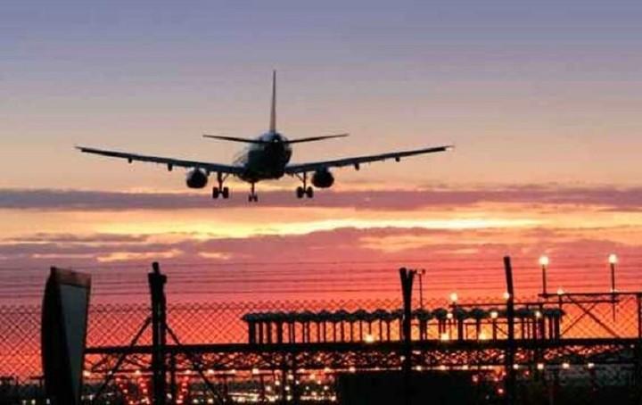 Μετέωρη η διαχείριση 14 ελληνικών αεροδρομίων