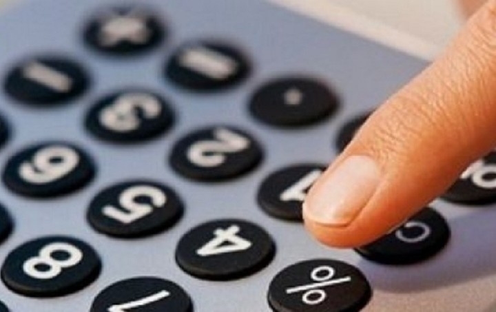 Αυτές είναι οι τελικές προτάσεις της Ελλάδας για αλλαγές στον ΦΠΑ