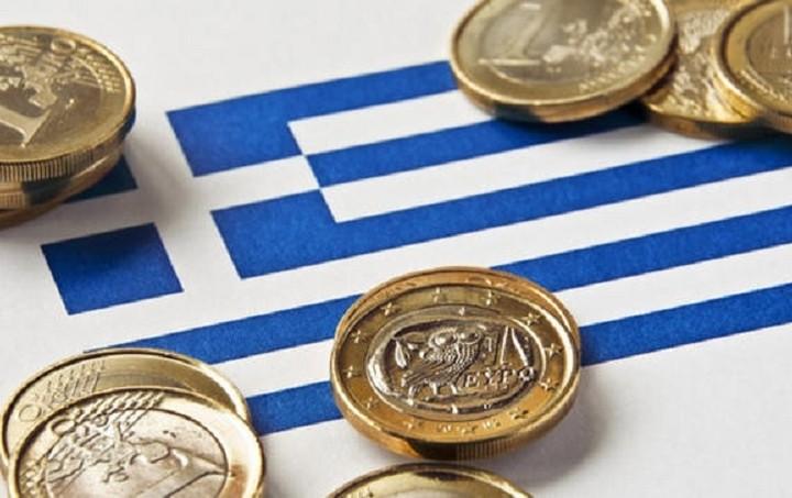 Telegraph: Η Ελλάδα να σταματήσει να ελπίζει σε ένα θαύμα και να βγει από το ευρώ