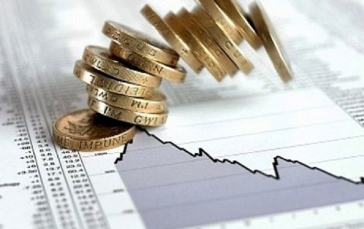 Εurostat: Υψηλότερος του αναμενόμενου ο πληθωρισμός στην ευρωζώνη