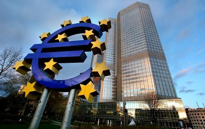 ΕΚΤ: Οι ελληνικές επιχειρήσεις δυσκολεύονται να εξασφαλίσουν χρηματοδότηση
