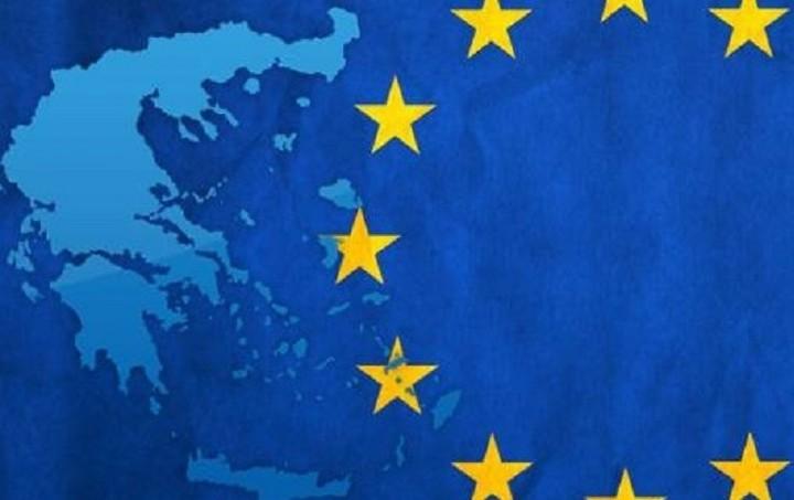 Spiegel: Τα τέσσερα σημεία που διαφωνεί η Ελλάδα με τους πιστωτές