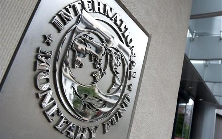 ARD: Ελλάδα όπως... Ζάμπια -Τι θα γίνει με τις δόσεις στο ΔΝΤ