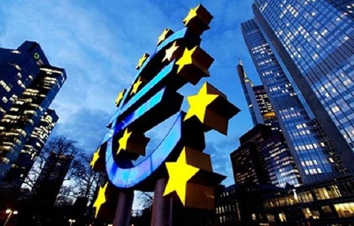 Πιθανή σύγκλιση Eurogroup για την Ελλάδα την Παρασκευή