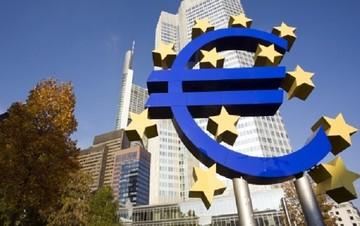 Η ΕΚΤ αποφάσισε αύξηση ELA κατά 500 εκατ. ευρώ