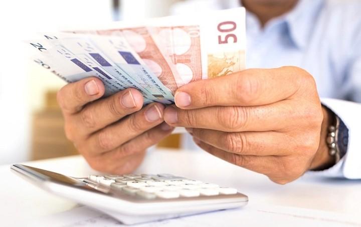 Yπουργείο Εργασίας: Είσπραξη 157,6 εκατ. ευρώ από τη ρύθμιση οφειλών στα Ταμεία