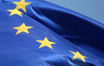 Πηγή ΕΕ: Ανεπαρκής η ελληνική πρόταση για συμφωνία