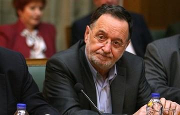 Αριστερή Πλατφόρμα: Η χώρα χρειάζεται συμφωνία συμβατή με το πρόγραμμα του ΣΥΡΙΖΑ