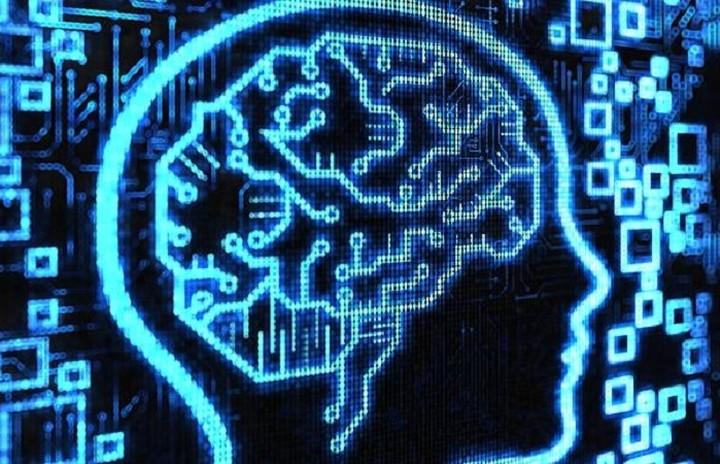 Στο μέλλον θα «κατεβάζουμε τα αρχεία» του εγκεφάλου μας στον υπολογιστή