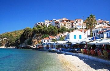 Θα ταξιδέψεις στα νησιά; Δες τι σε περιμένει