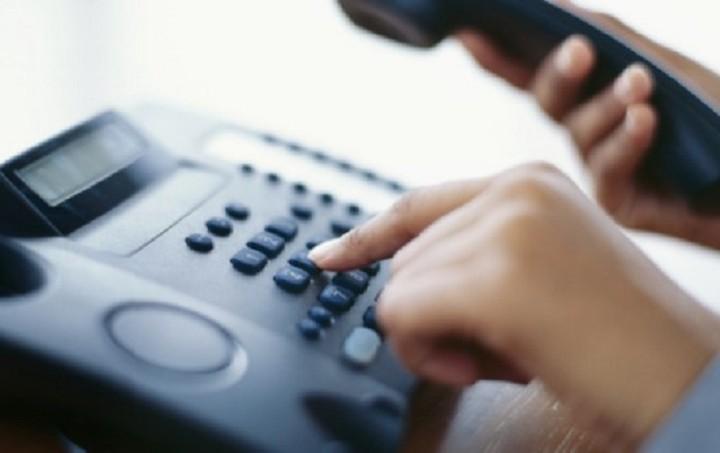 Έσκασε λουκέτο στα telecoms - Ποια εταιρεία διακόπτει - Τι πρέπει να κάνουν οι συνδρομητές