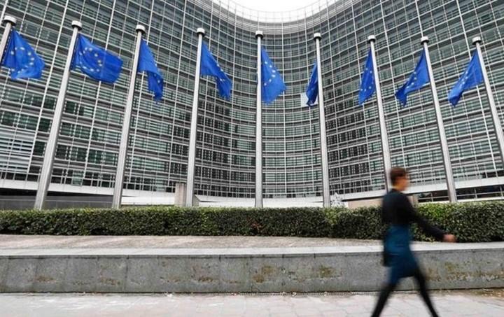 Ευρωπαίος αξιωματούχος: Αύριο η συμφωνία Ελλάδας-πιστωτών, είναι σχεδόν 100% βέβαιο