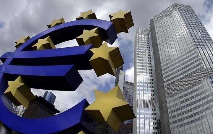 ΕΚΤ: Αμετάβλητο στο 0,05% το επιτόκιο