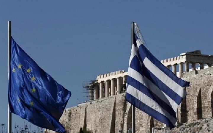 Πλησιάζει η ώρα της κρίσης για την ελληνική υπόθεση