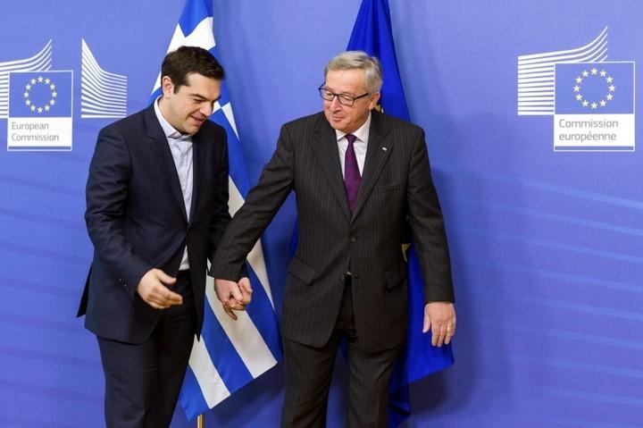 Μέτρα σοκ ζήτησαν οι δανειστές – Τι δήλωσε ο πρωθυπουργός – Συνεχίζεται το θρίλερ