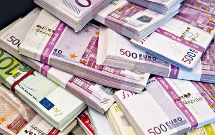 Κατανομή 103 εκατ. ευρώ στους δήμους για κάλυψη λειτουργικών δαπανών