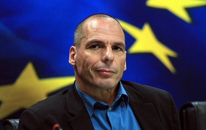 Βαρουφάκης: Θα υπάρξει συμφωνία μέχρι τις 30 Ιουνίου