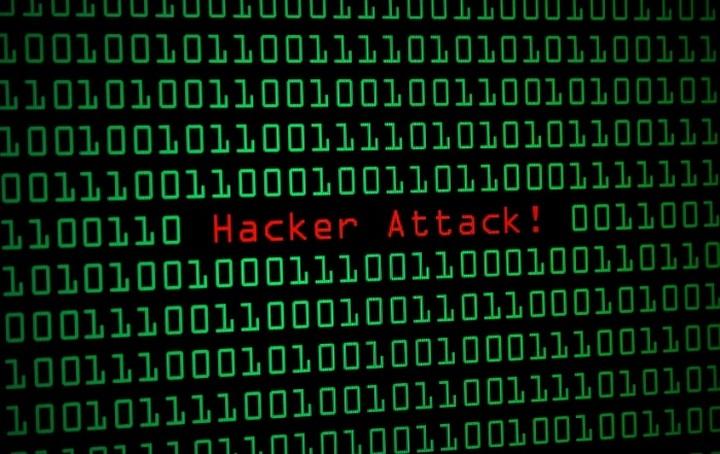 Προσοχή: Νέο επικίνδυνο λογισμικό χακάρει υπολογιστές και… «ζητάει» λύτρα!