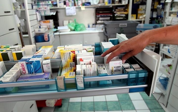 Αυτή είναι η απόφαση για την συμμετοχή των ασφαλισμένων στα φάρμακα (ΦΕΚ)