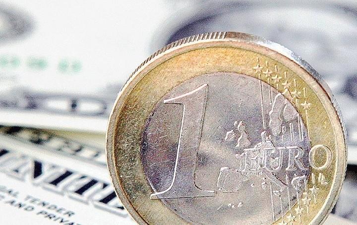 Συνεχίζεται το ράλι ανόδου του ευρώ