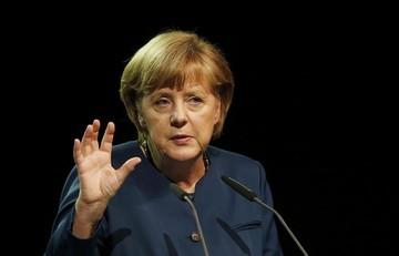 Μέρκελ: «Δεν βρισκόμαστε κοντά σε συμφωνία»