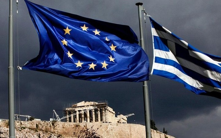Αξιωματούχοι ΕΕ : Η Ελλάδα μπορεί να χρειαστεί τρίτη επέκταση του προγράμματος
