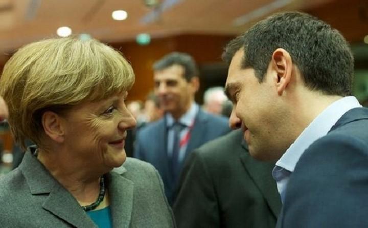 Τα «κόκκινα» σημεία της διαπραγμάτευσης Ελλάδας - δανειστών