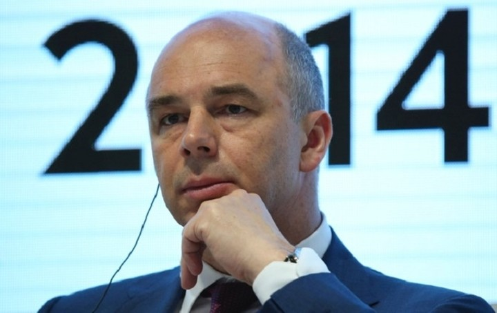 Ρώσος ΥΠΟΙΚ: Η Ελλάδα πρέπει να κλείσει συμφωνία με την Ευρώπη