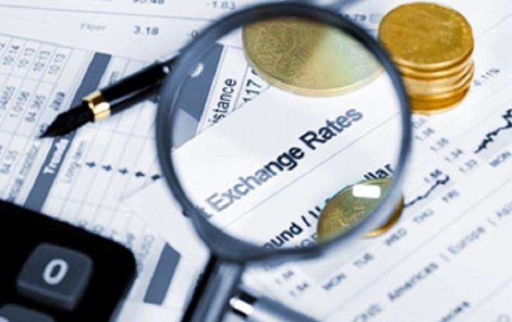 Επιχειρησιακό σχέδιο από τη ΓΓΔΕ για φορολογικούς ελέγχους