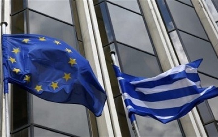 Crash Test στην διαπραγμάτευση: Τι προτείνει η Ελλάδα, τι ζητούν οι δανειστές