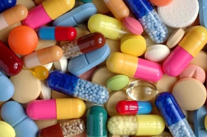 Ο πόλεμος σουπερμάρκετ - φαρμακείων για τα φάρμακα