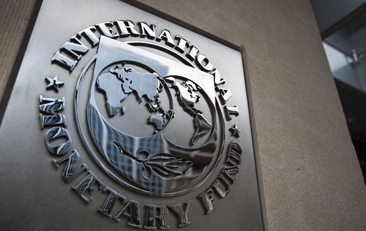 ΔΝΤ: Δεν συμβουλεύσαμε εμείς την Ελλάδα να ομαδοποιήσει τις δόσεις
