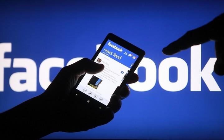 Το Facebook Messenger εφοδιάζεται με χάρτες
