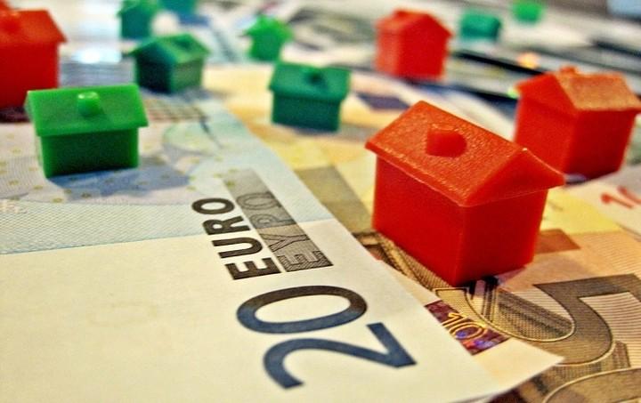 Όλα τα σχέδια της κυβέρνησης για τα «κόκκινα» δάνεια