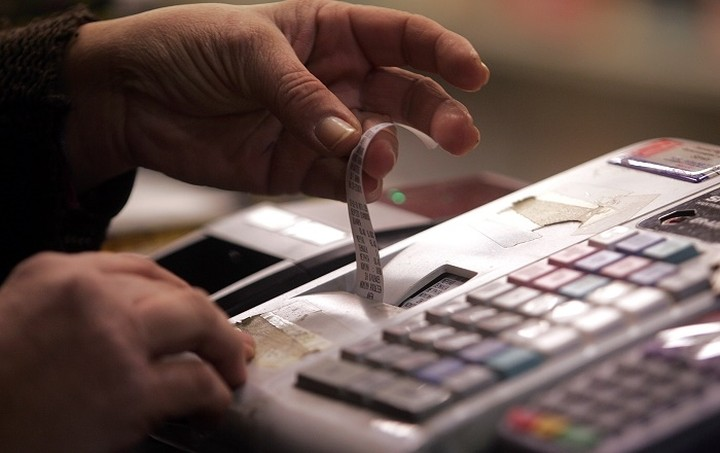 Φορολογική δήλωση 2015: Τι ισχύει για τις αποδείξεις