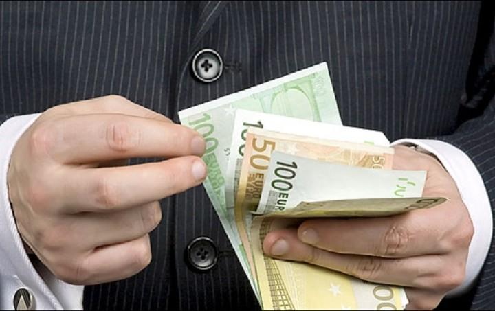 Πως ο μισθός 1.500 ευρώ θα γίνεται σύνταξη των 300 ευρώ