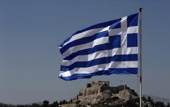 Οι 25 λόγοι για να μην επισκεφτείτε την Ελλάδα που θα φέρουν τα... αντίθετα αποτελέσματα