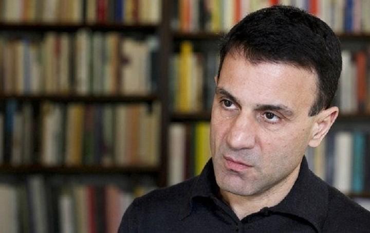 Λαπαβίτσας: Οι προτάσεις της κυβέρνησης αντιπροσωπεύουν έναν πολύ επώδυνο συμβιβασμό