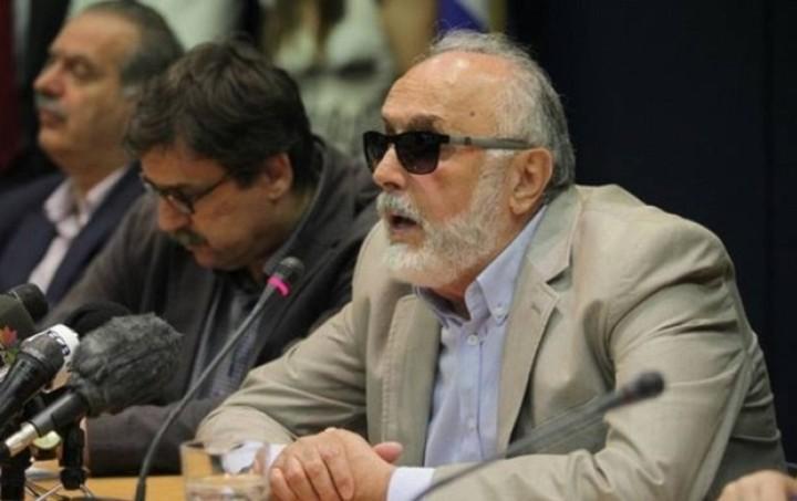 Κουρουμπλής: Τέλος στην άνιση χρηματοδότηση των νοσοκομείων της Θεσσαλονίκης