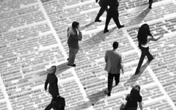 «Ανοίγουν» πάνω από 20.000 θέσεις εργασίας σε υπουργεία, Παιδεία και περιφέρειες