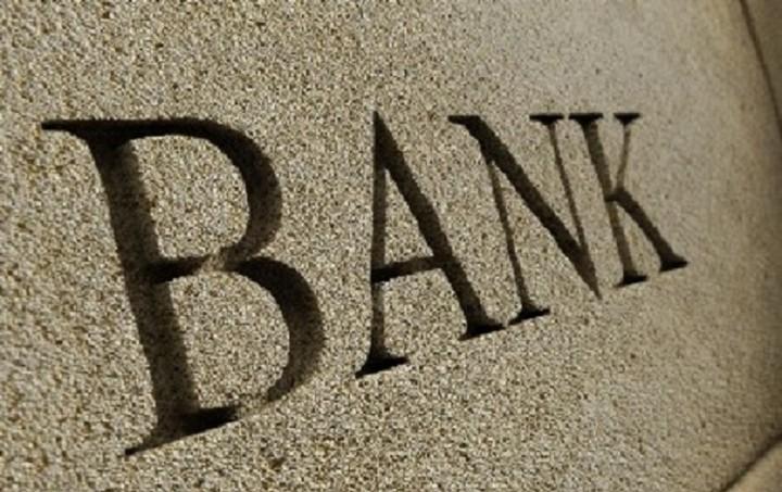 Η τράπεζα που καταργεί 50.000 θέσεις εργασίας