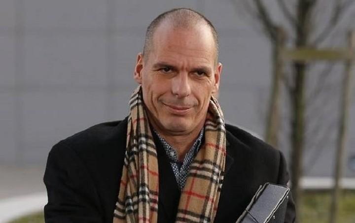 Βαρουφάκης: Συμφωνία - επίλυση θέλει η ελληνική κυβέρνηση