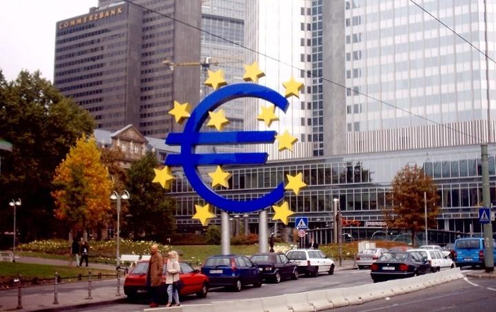ΕΚΤ: «Κούρεμα» ενεχύρων και ELA στην ατζέντα της αυριανής συνεδρίασης