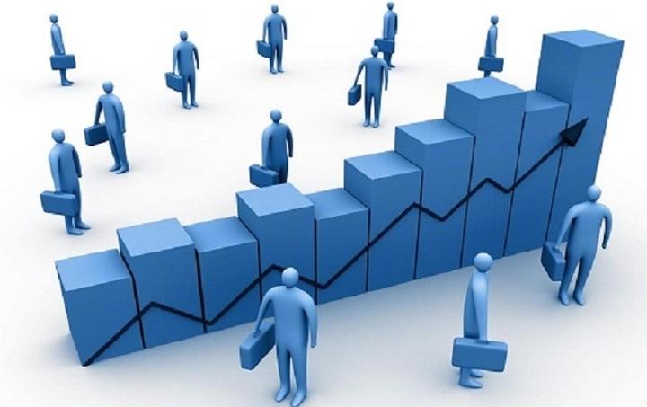 Που έχεις περισσότερες πιθανότητες να βρεις δουλειά - Η θέση της Ελλάδας