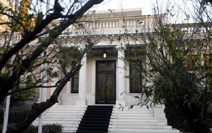 Νέο σχέδιο από την κυβέρνηση - Αρνητικές οι πρώτες εκτιμήσεις των δανειστών